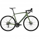 MERIDA Scultura Disc 6000 2020 Olive green