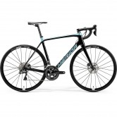 MERIDA Scultura Disc 7000 E Carbono 2020 Blue