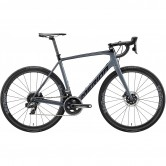 MERIDA Scultura Disc Force Edition 2020 Grey