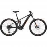MONDRAKER Dusk R 2020 Black / Orange