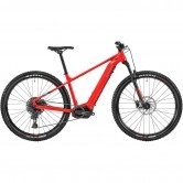 MONDRAKER Thundra Plus 2020 Red