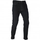 Slim Regular Jean Black