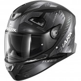 SHARK Skwal 2.2 Venger Black / Anthracite / Anthracite