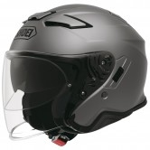 SHOEI J-Cruise 2 Matt Deep Grey