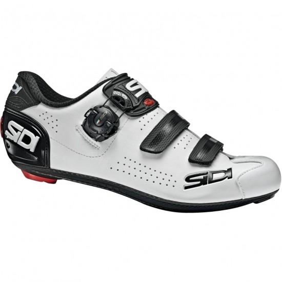 Zapatillas SIDI Alba 2 White / Black