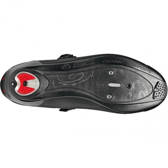 Zapatillas SIDI Genius 10 Black
