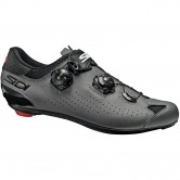 SIDI Genius 10 Grey / Black