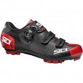 SIDI Trace 2 Black / Red