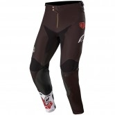 ALPINESTARS Racer Tech 2020 Deus Ex Machina LE Black / White / Deep Red