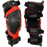 ASTERISK Ultra Cell 2.0 Red Left / Right