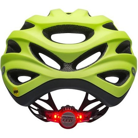 Casque BELL Formula LED MIPS Matte Green