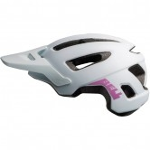BELL Nomad Junior White / Purple