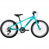 "BH Expert Junior 20"" 2020 Blue / Black"