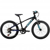 "BH Expert Junior 20"" Suspension 2020 Black / Blue"