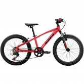 "BH Expert Junior 20"" Suspension 2020 Red / Black"
