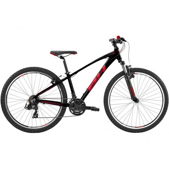 Bicicleta de montanha BH Expert Junior 26