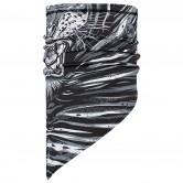 BUFF Tech Fleece Bandana Tiger Grey