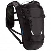 CAMELBAK Chase Protector Vest Black