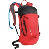 CAMELBAK M.U.L.E. 3L Racing Red / Black