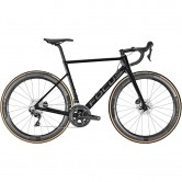 FOCUS Izalco Max Disc 8.8 2020 Black