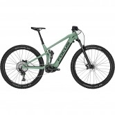 FOCUS Thron2 6.8 2020 Matte Green