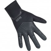 GORE C3 Gore-Tex Infinium Stretch Mid Black