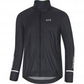 C5 Gore-Tex Shakedry 1985 Insulated Black
