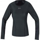 GORE M Base Layer Gore Windstopper Thermo Lady