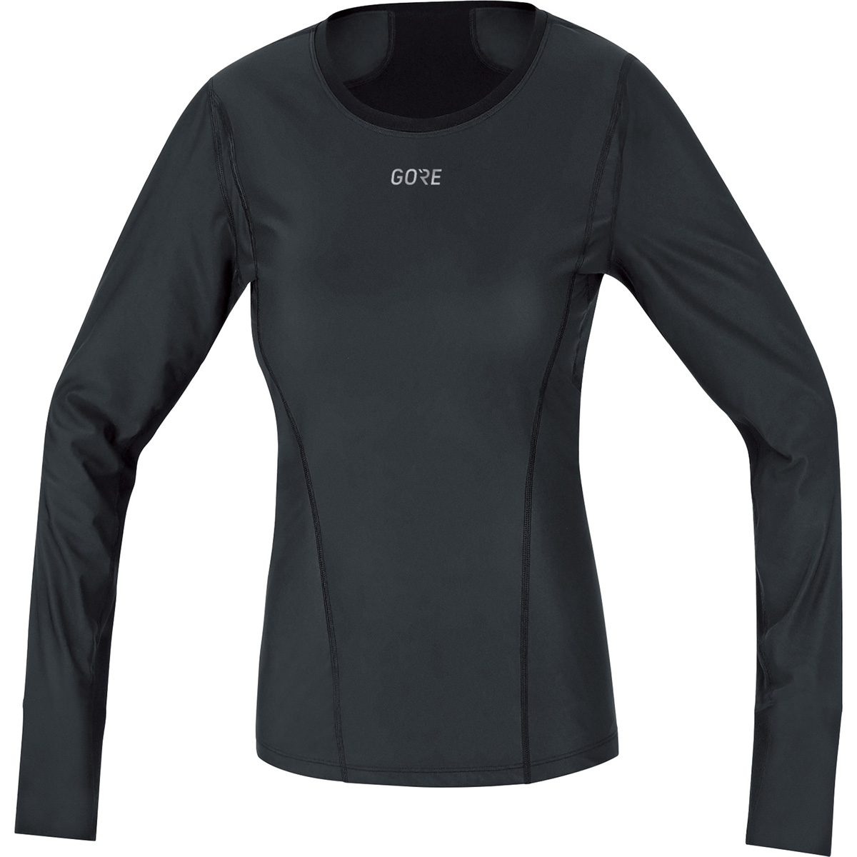 null GORE M Base Layer Gore Windstopper Thermo Lady