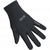 M Gore-Tex Infinium Black