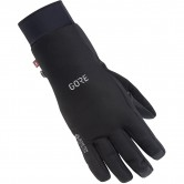GORE M Gore-Tex Infinium Insulated Black