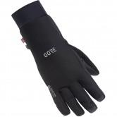 M Gore-Tex Infinium Insulated Black