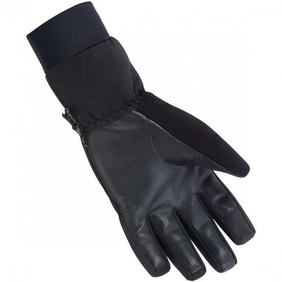 Guantes GORE M Gore-Tex Infinium Insulated Black