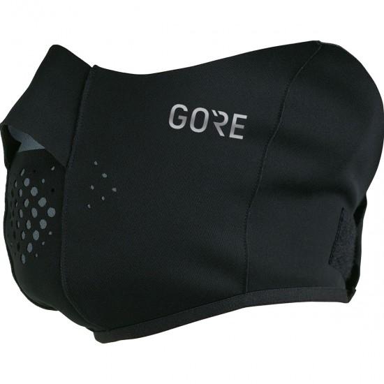 Ropa interior GORE M Gore Windstopper Black