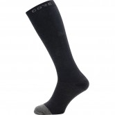 M Thermo Long Black / Graphite Grey