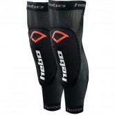 HEBO Knee Defender 2.0 Black