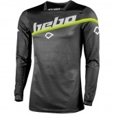 HEBO Scratch 2020 Black