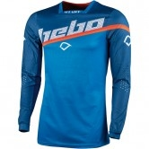 HEBO Scratch 2020 Blue