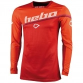 HEBO Scratch 2020 Red