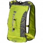 Spyder Light H2O Lime