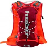 HEBO Spyder Light H2O Orange