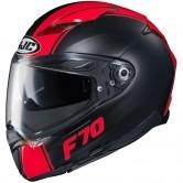 HJC F70 Mago MC-1SF