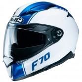 F70 Mago MC-2SF