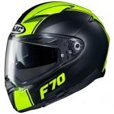 F70 Mago MC-4HSF