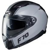 F70 Mago MC-5SF