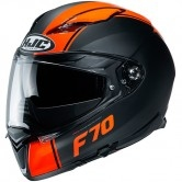 HJC F70 Mago MC-7SF