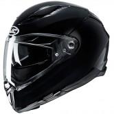 F70 Metal Black