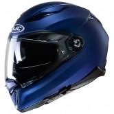F70 Semi Mate Blue