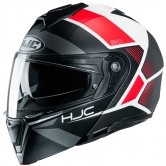 HJC i 90 Hollen MC-1SF