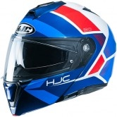 HJC i 90 Hollen MC-21